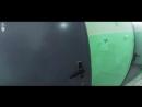 Наркоман Павлик. 3.5 сезон. 1 серия