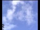 Облака в реке - ВИА Поющие сердца и Игорь Иванов