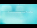 Большая буква Р /The Big C (2010 - 2013) Трейлер (сезон 1)