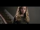 «Мама» 2013 Ужасы от дель Торо смотреть трейлер фильма