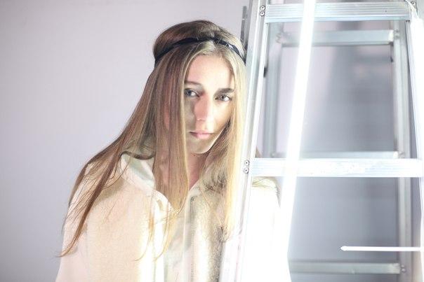 Фото №414248956 со страницы Катерины Катериной