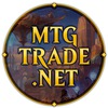 mtgtrade.net (Magic: The Gathering)