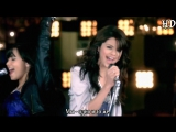 Demi Lovato feat. Selena Gomez - One and the same (рус.саб)