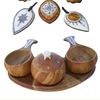 Ловозерский сувенир. Сувениры севера из Ловозеро