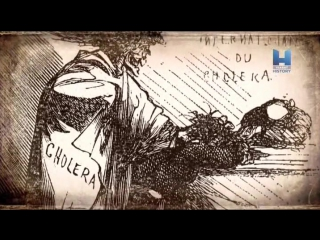 Скрытые угрозы викторианской эпохи - 2 серия