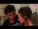 Тайны любви 2 сезон / 8 серия Любовь в Париже / Les mystères de lamour
