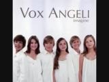 Vox Angeli - Comme toi