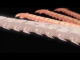 Доблесть рыцаря-неудачника 1 сезон 8 серия [Anidub]