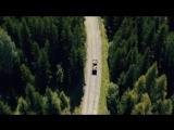 Белль и Себастьян, приключение продолжается (2015) HD