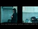 Shoxruz_Tamila___Bekatlar__www.Vdod.net_