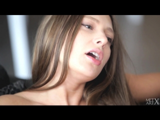 Talia mint - dvd collection 2 [erotic, solo, masturbation, 1080p]