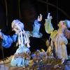 Тувинский государственный театр кукол