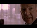 Тугая струна [Wire in the Blood] (сериал s01e01-02) Эндрю Грив, Великобритания, 2002