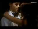Rebelde Way / Мятежный дух Пабло и Марисса - Я тебя не отдам