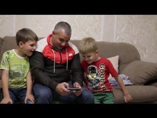 Живые 3Д раскраски Vision Украина - Классные тачки