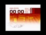 Полные часы RTVi(2006-2008;2014-н.в)БЕЗ КОПИРАЙТА