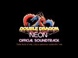 Double Dragon Neon OST City Streets 2 - Mango Tango Neon Jungle +LYRICS