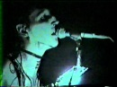 Marilyn Manson: Live at the Metrodome in Minneapolis, MN