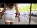 Dr. Bellido feat. K-narias, Pitbull &amp Daddy Yankee - La conoc