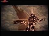 Mass Effect 2 # 24 ЖНЕЦЫ - КАЙДЕН - ДВА ПРИДУРКА НА БОРТУ