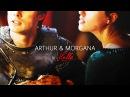 Arthur Morgana   h e l l o (re-upload)