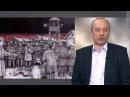Политические репрессии в сегодняшней чекистской России