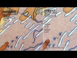 Laraaji Ambient 3 - Day of Radiance Whole Album HD