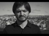 Quarashi - Chicago - (Official Music Video)