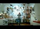 Легион 1 сезон — Русский трейлер 2017