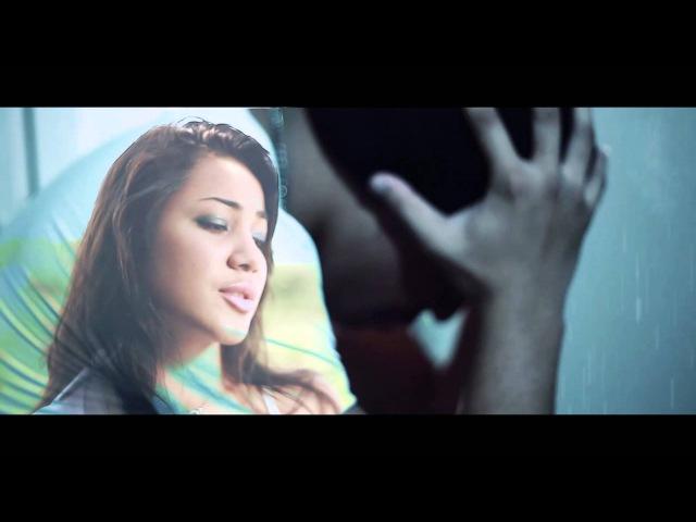 Mixtape x Eva - Je Te Veux Tout Pres De Moi (2013)