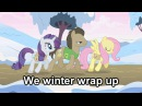 Friendship is Musical | Season 1 Episode 9-12 (Holiday Special) [REUPLOAD]