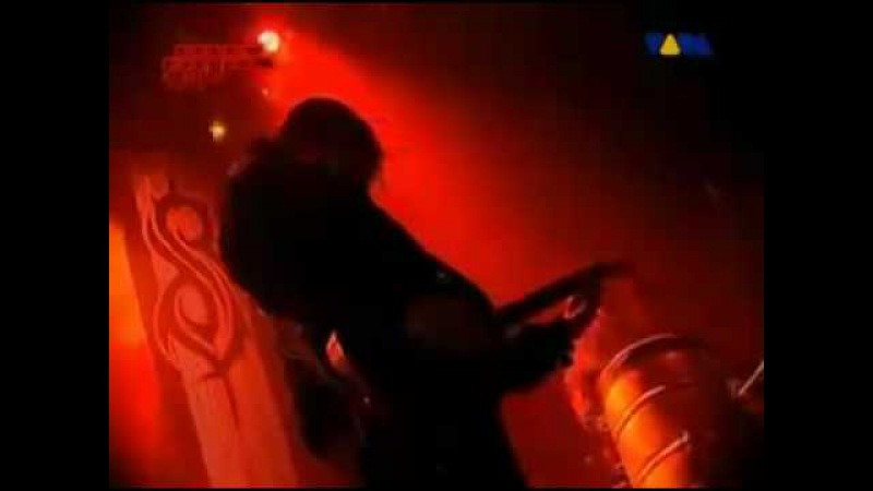 Surfacing Live London 2004