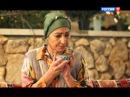 Весной расцветает любовь Серия 10 2015 @ Русские сериалы