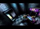 Mortal Kombat Arcade Kollection - Trailer