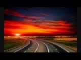 Ilya Soloviev - Reflections (Soul Emotion Remix)HD