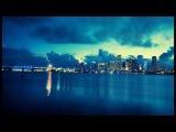 Ilya Soloviev - Downtown (Original Mix)