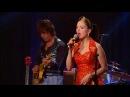 Jeff Beck Imelda May - Poor Boy - Live at Iridium Jazz Club N.Y.C. - HD