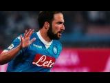 Лацио - Наполи - 3 февраля в 22.40 на Матч ТВ