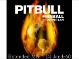 Extended Mix DJ Jandr