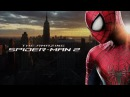 Прохождение The Amazing Spider Man 2 — Часть 10 Мой союзник мой враг