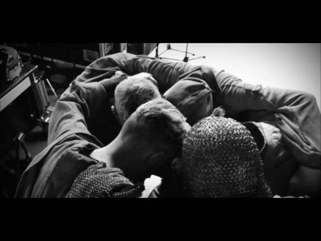 Heimataerde - Hoch hinaus - (Official Video Clip)