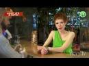 Как освободить связанные скотчем руки за секунду - Аферисты в сетях - 01.09.2015