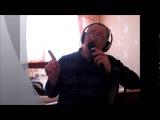 Бураков С.Л. - МОИ ДРУЗЬЯ (Песня посвящается Друзьям в