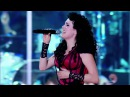 Within Temptation Black Symphony The Howling 1080p