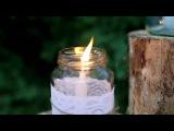 Клип Свадьбы Кристины и Димы