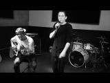 Trevor Moran - Got Me Feelin Like (Acoustic Live Cover)