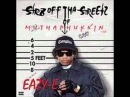 Eazy-E - Ole School Shit Feat. B.G. Knocc Out, Dresta Sylk E-Fyne (Lyrics)