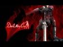 Devil May Cry 2001 / Игрофильм