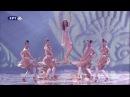 Eurovision 2012 [Cyprus] La La Love Ivi Adamou (Final 26/5/2012) HD 1080p
