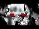 Abror Filar - Бокал любви